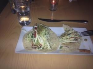 porkbelly taco